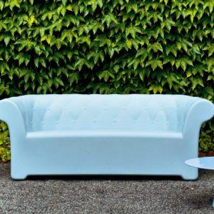 Serralunga Sirchester Sofa